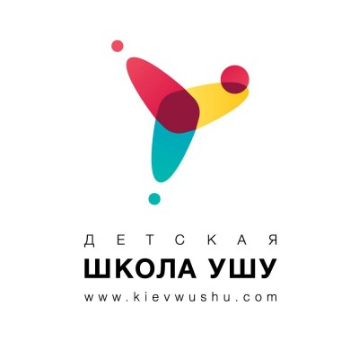 http://www.kievwushu.com/