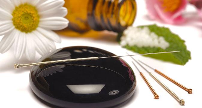 Иголки для традиционной китайской медицины
