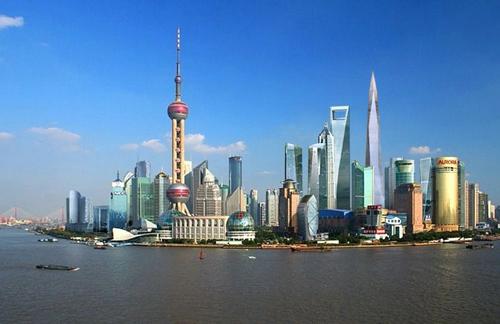 Приглашаем, в, Китай, весной, 2009, года!