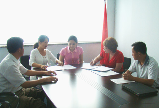Приглашаем студентов учиться в китае